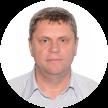 Игорь Ветошкин